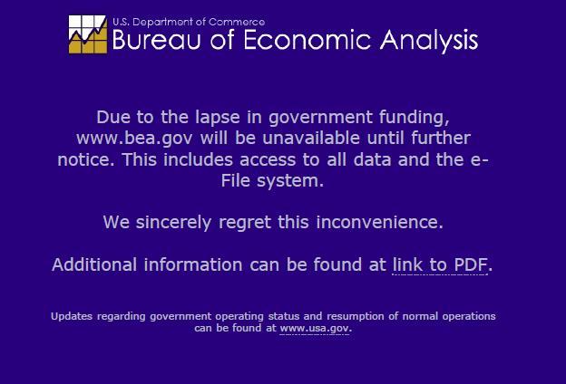 bureau of