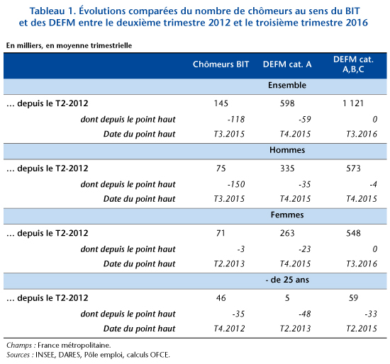 tabe-post24-11