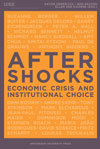 Aftershocks  - Economic Crisis and Institutional Choice