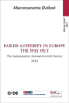 Special issue - Failed austerity in Europe: the way out